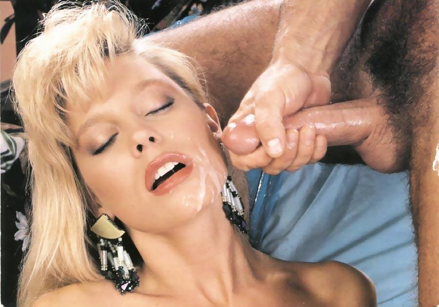 Free mature bdsm training sex pics
