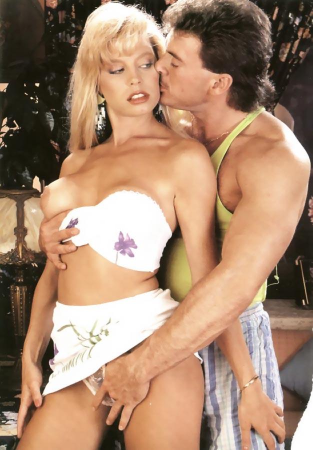 persien-porn-dvd-vintage