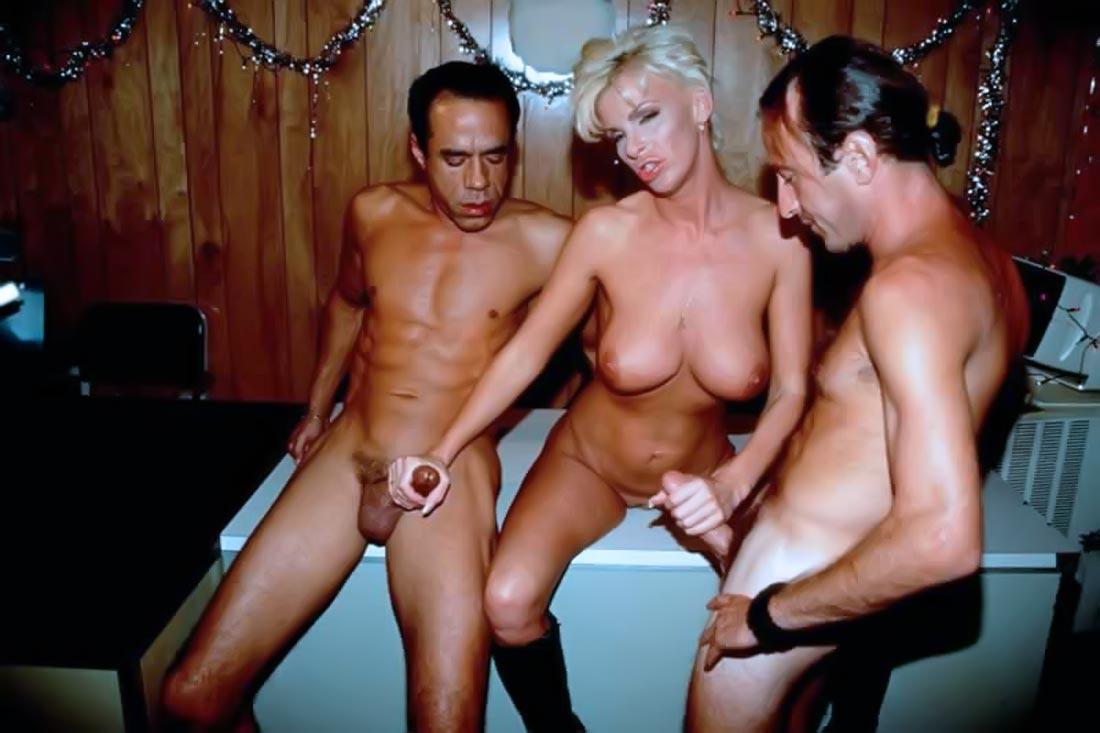 XXX Jamie Leigh nudes (86 foto and video), Ass, Paparazzi, Boobs, cameltoe 2020