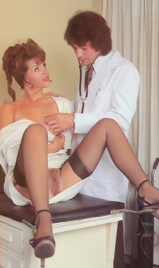 sex Archana