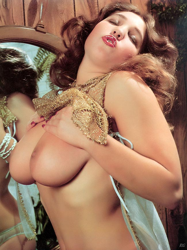 Oral free pics young xxx
