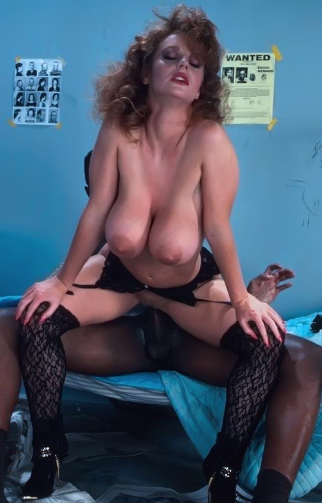 saori hara vagina